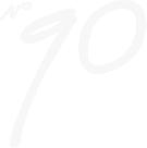 NO 90 BAR